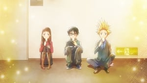 Your Lie in April sezonul 1 episodul 19