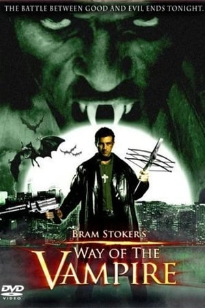 Image Way of the Vampire