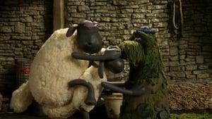 Shaun the Sheep Season 2 Episode 27