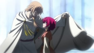 Yona of the Dawn: 1×23