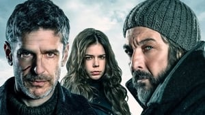 Spanish movie from 2017: Black Snow