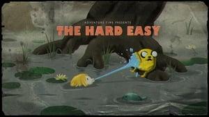 Adventure Time: 4×23