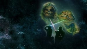 Star Wars Episode VI – O Retorno de Jedi