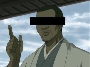 Gintama: 4×15
