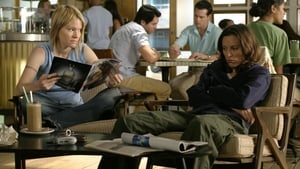 The L Word: 1×10