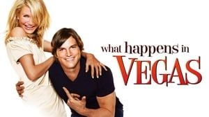 What Happens in Vegas (Locura de amor en las vegas)