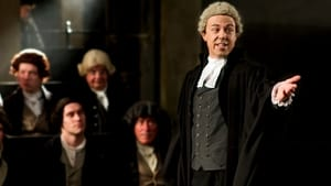 Garrow's Law - Episode 3 Wiki Reviews
