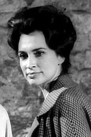 Marilyn Eastman isHelen Cooper