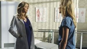 Scrubs: Season 9 Episode 6
