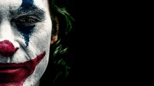 Joker (2019) Hindi Dubbed