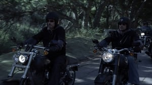 Sons of Anarchy: 3×8