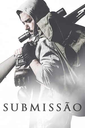 Submissão - Poster