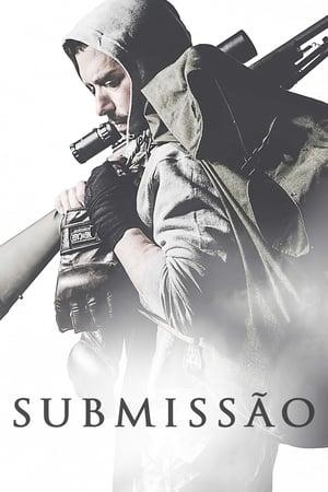 Submissão