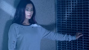 The Gifted: Temporada 1 – Capitulo 7