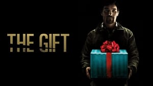 The Gift [2015]