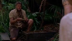 Lost 1 Sezon 24 Bölüm