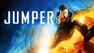 مشاهدة فيلم Jumper 2008 أون لاين مترجم