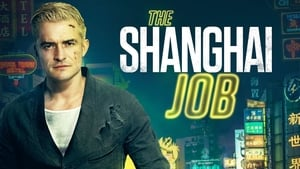 The Shanghai Job VF