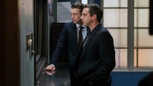 Law & Order: Special Victims Unit: 17×23