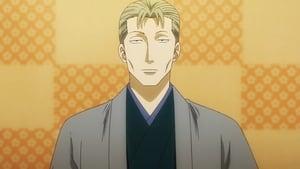 Gintama: 7×48
