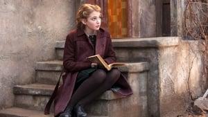 Die Bücherdiebin [2013]