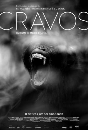 Watch Cravos Full Movie