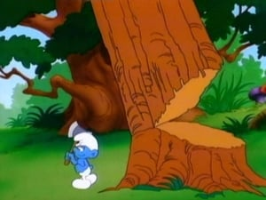The Smurfs season 7 Episode 58