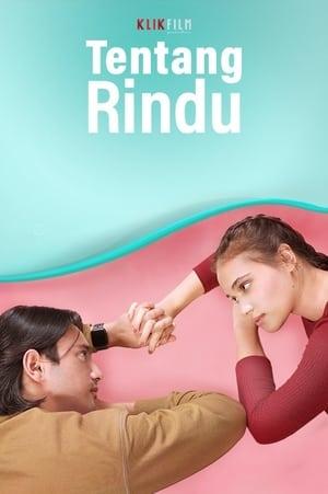 Tentang Rindu (2021) HD Download