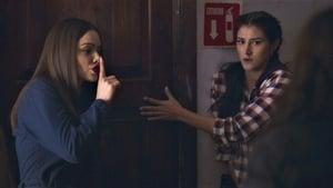 False Identity Season 2 Episode 12