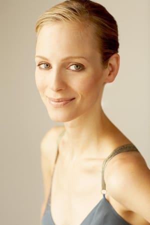 Laura Regan