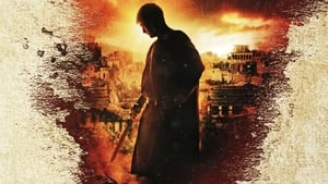 Paul Apostle of Christ full movie download