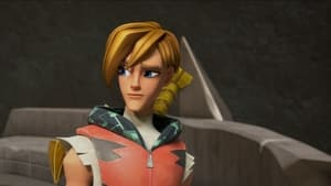 Watch S1E8 - He-Man and the Masters of the Universe Online