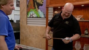 Pawn Stars Season 9 :Episode 50  In the Doghouse