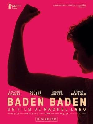 Baden Baden-Azwaad Movie Database