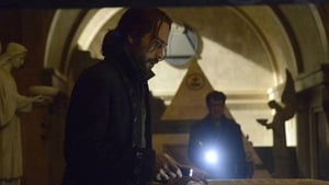 Sleepy Hollow Staffel 1 Folge 13