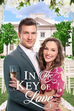 Ver In the Key of Love (2019) Online