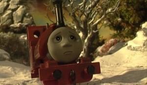 Thomas & Friends Season 9 :Episode 22  Skarloey The Brave