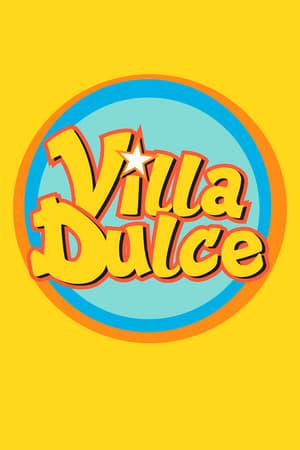 Villa Dulce