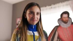 Gabby Duran are grijă de extratereștrii Sezonul 1 Episodul 3 Dublat în Română