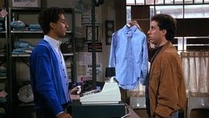 Seinfeld: S01E05