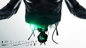 Supraomenesc – Uncanny (2015), film online subtitrat în Română