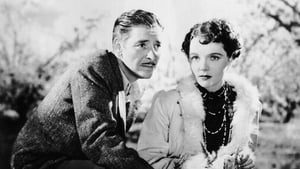 Lost Horizon (1937)