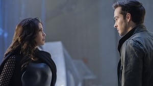 Supergirl: Temporada 2, Capitulo 17