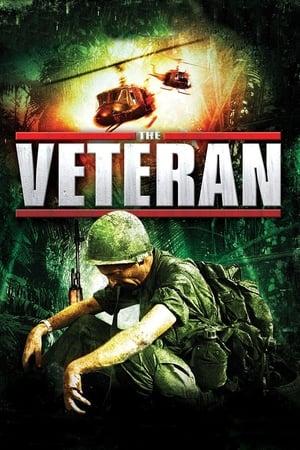 The Veteran streaming