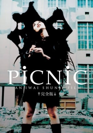 Picnic 1996 Full Movie Subtitle Indonesia