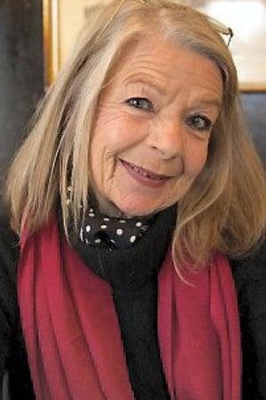 Christiane Rohde