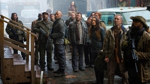 Falling Skies Saison 5 Episode 6