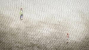 GARO -VANISHING LINE-: Season 1 Episode 20