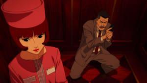 Paprika, detective de los sueños (2006) HD 1080p Latino