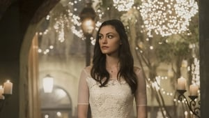The Originals Season 2 :Episode 14  I Love You, Goodbye